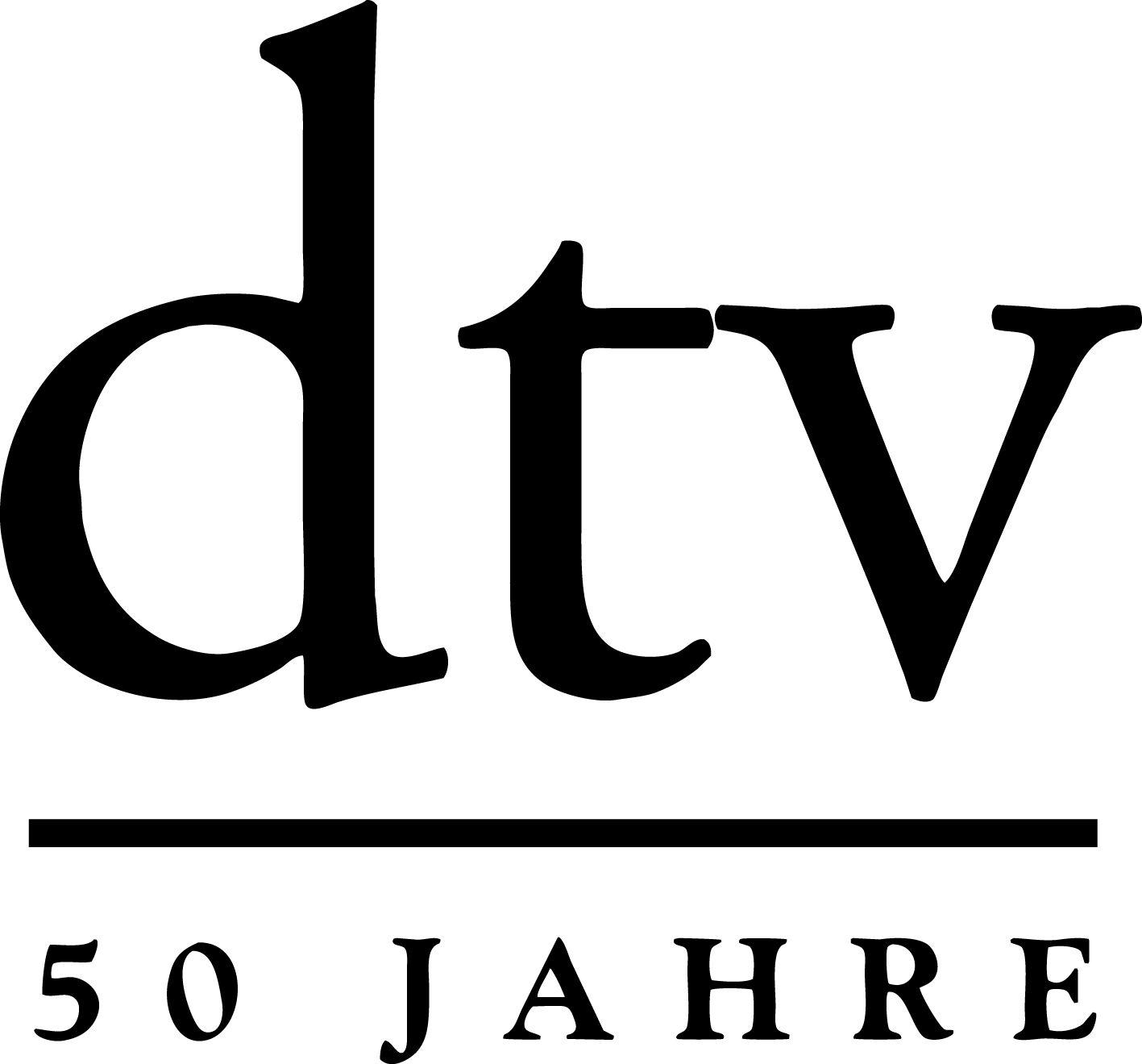 DTV_LOGO_50JAHRE.593023