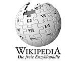 Panterdesign studio auf Wikipedia