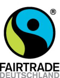 transfair_logo